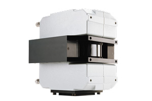 MP150 Linescanner